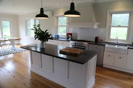 gourmet kitchen designs pictures kitchen makeovers best gourmet kitchen designs kitchen design