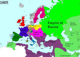 Europe Time Zone Map Europe Map With Rivers Europe Map With Rivers Europe Map With