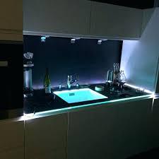 eclairage led cuisine plan de travail eclairage led cuisine plan travail globr co