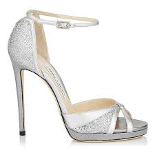 wedding shoes jimmy choo shoes designer clutch purses jimmy choo