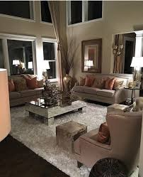 Best Two Story Family Room Images On Pinterest Living Room - Color schemes for family rooms