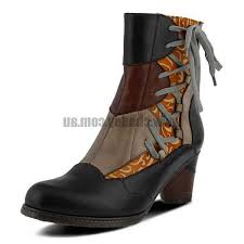 cheap womens boots in canada boots l artiste by sufi ankle boots in black