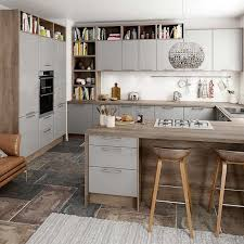 fitted kitchen ideas fitted kitchen design ideas large size of kitchen small