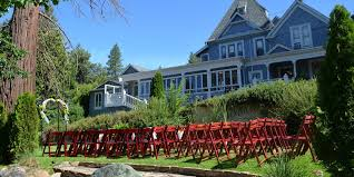 placerville wedding venues wedgewood sequoia mansion weddings get prices for sacramento
