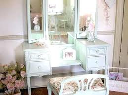 bedroom makeup vanity cheap bedroom vanity set bedroom vanity and also table with mirror