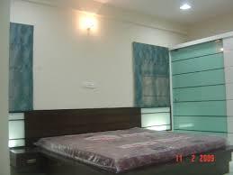 2000sft apt interiors kondapur by satyaveni poornima ghanta at