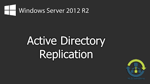 how to troubleshoot and fix active directory replication issues on