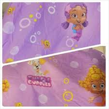 Bubble Guppies Twin Bedding by Photo Jpg Client U003dwalmart