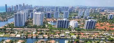 Crime Map Miami by Miami Fl Housing Market Trends And Schools Realtor Com