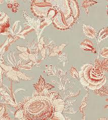 thibaut u2013 rittenhouse wallpaper interiors