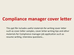 compliance manager cover letter 1 638 jpg cb u003d1393545437