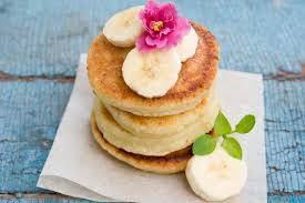 Protein Pancakes With Cottage Cheese by Skinny Cottage Cheese Pancakes Skinny Ms