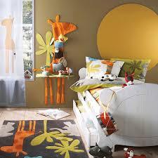 vert baudet chambre chambre d enfant les plus jolies chambres de garçon une
