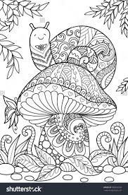11146 best free coloring pages images on pinterest coloring