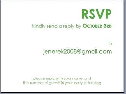 format wedding invitation through mail 100 images wedding