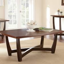 Bobs Furniture Kitchen Table Set Bobs Furniture Coffee Table Set U2014 Harte Design Lift Top Bobs