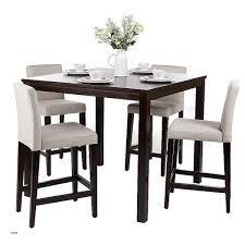 ikea table cuisine haute table basse table basse table haute best of table escamotable