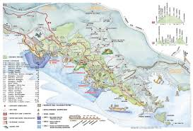Map Of Siena Italy by Maps