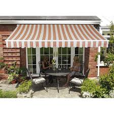 Lowes Patio Gazebo Gazebo With Retractable Roof Awning Lowes Patio Canopy Sun Shade