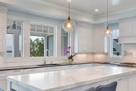 kitchen styling ideas kitchen wallpaper hi def kitchen renovation transitional design