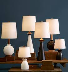 sullivan table lamp rejuvenation