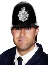 uniform hats army hats police hats military hats fireman hat