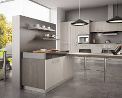 all wood kitchen cabinets euro cabinets rta kitchen cabinets dyi