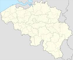 map of begium file map of belgium svg wikimedia commons