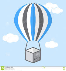 balloon deliver balloon that deliver the goods delivery services and e commerce