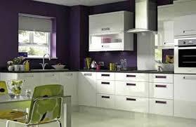 l shaped kitchen cabinet l shape kitchen design large home interiors