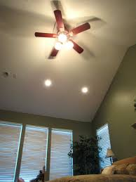 how to clean high ceiling fans clean ceiling fan motor blades pillowcase high fans montours info