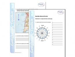 geography toolkit an interactive toolkit covering key skills at