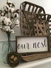 Mantel Decor 25 Best Rustic Mantle Decor Ideas On Pinterest Fall Fireplace