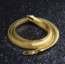 make gold chain bracelet images Gold chain dubai gold chain dubai suppliers and manufacturers at png