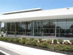 kirkwood library new castle county de official website