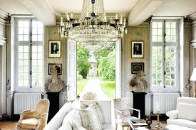 country homes interiors inside country homes country homes interiors marvelous