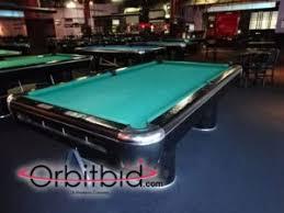 pool table near me open now plush pockets billiards sports bar orbitbid com