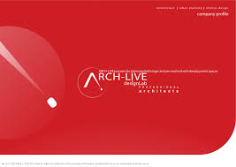 arch live design lab architects by arch live design lab issuu