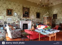 stately house interior stock photos u0026 stately house interior stock
