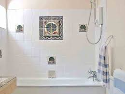 28 cheap bathroom tile ideas bathroom tile ideas the good