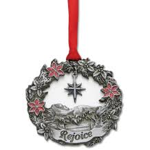 ornaments of faith gift tag l cta inc