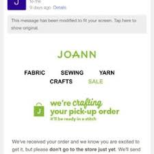 joann fabrics website joann fabrics and crafts 42 reviews fabric stores 8062 n