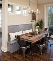kitchen nook furniture kitchen nook table ideas rapflava