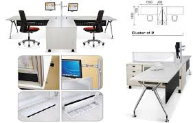 Retail Office Furniture by Office Furniture Retail Singapore Office Furniture Singapore