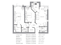 canterbury cathedral floor plan retirement property apartment number 28 priced at 394 950 with 2