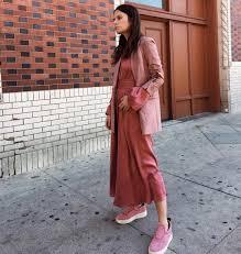 2017 new ideas ootd instagram fashion photos