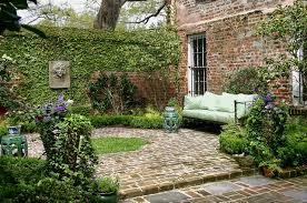 Southern Garden Ideas Southern Garden Border Ideas Images 19 Awesome Southern Garden