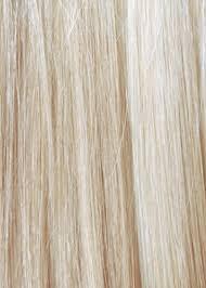 jayne hair extensions diamond 60 18 ruby jayne