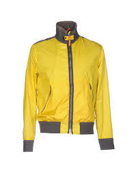 parajumpers men coats and jackets sale online free and fast