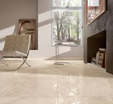 Marble Look Laminate Flooring Minoli Tiles Gotha Elegance On The Top Of Expression With This